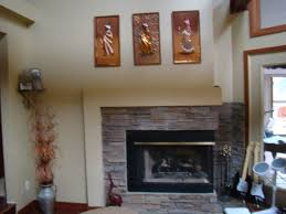 fireplaces chimneys southern stone designs 919 704 5318
