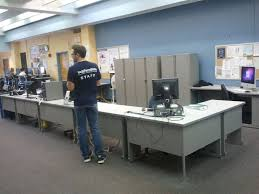 Penn State Its Help Desk Teaching And Learning With Technology Despite Owning Their Own