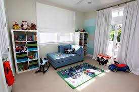 Awesome Boys Bedroom Ideas Decorating Contemporary Home - Boy themed bedrooms ideas
