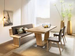 Esszimmer Modern Weiss Stühle Esszimmer Modern Dprmodels Com Es Geht Um Idee Design