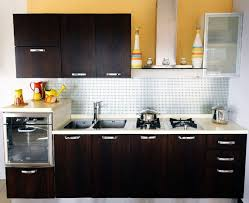 New Kitchen Ideas For Small Kitchens 25 Best Modular Kitchen Pune Images On Pinterest Kitchen Ideas