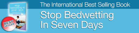 bed wetting solutions stop bedwetting in 7 days children bed wetting treatment