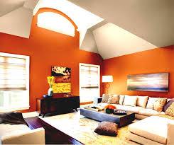 warm paint color schemes best mid sized elegant living room photo warm paint color schemes universalcouncil