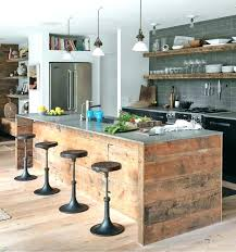 photo de cuisine am icaine bar cuisine americaine conforama bar cuisine salon best cuisine