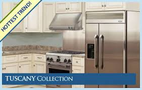 Wholesale Kitchen Cabinets For Sale Kitchen Cabinets For Sale Online Wholesale Diy Cabinets