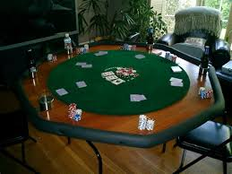 octagon poker table 2 page 1 provera 250