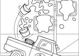 team umizoomi coloring pages coloring4free
