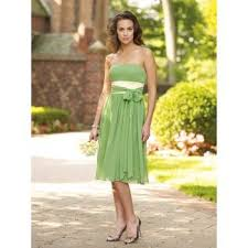 the 25 best lime green bridesmaid dresses ideas on pinterest