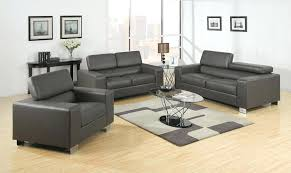 reclining sofas and chairs black leather recliner sofa and chair