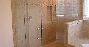 Wickes Bathrooms Showers Shower Glass Shower Panels Stunning Bath Shower Screens Nkba