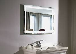 broadway lighted vanity mirror cheap nuhsyr co