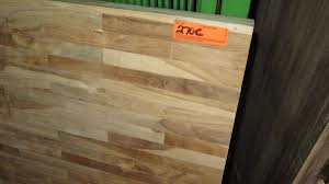 butcher block cutting board table top base not included 39 image 2 butcher block cutting board table top base not included 39