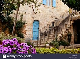 Lacoste Home Decor by Pictures Of Medieval Homes Home Decor Ideas