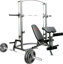 weight and bench set olympic weight bench set zivile info
