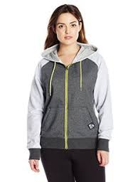 new balance full zip fleece hoodie newbalance cloth hoodies