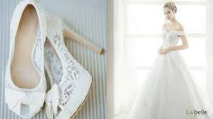 wedding shoes singapore matching wedding shoes archives la couture weddings