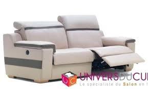 canapé le mans fauteuil electrique ikea free fauteuil relax electrique le mans avec