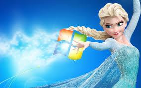 princess anna frozen wallpapers photo collection hd destop backgrounds elsa