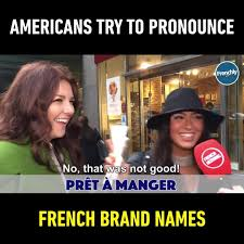 How To Pronounce Meme In French - 9gag can you pronounce them correctly by frenchly