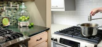 danze kitchen faucets reviews danze opulence kitchen faucet imindmap us