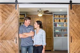 Joanna Gaines Facebook Fixer Upper U0027 Season 5 Cancelled Or Renewed Next Season Likely To