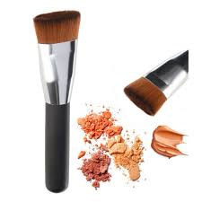 compare prices on bb cream cheap online shopping buy low price bb
