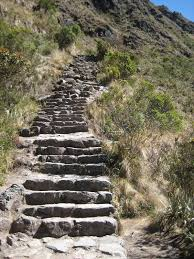 Death Stairs by These Are The World U0027s 10 Most Dangerous Hiking Trails