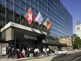 best price on novotel geneve centre hotel in geneva reviews