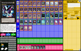 krus cards world fabled deck help pojo forums