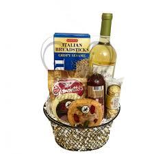 sesame easter basket wine gifts archives chagne gift baskets