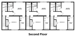 Second Empire Floor Plans Clayton Homes Partnering With Empire Construction