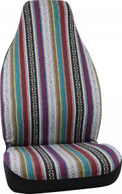 best 25 truck seat covers ideas on pinterest seat covers for