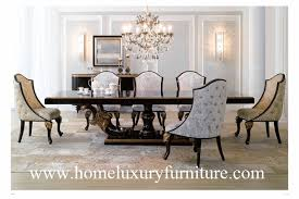 large square dining room table large dining table 8 dining table square dining table and chairs in