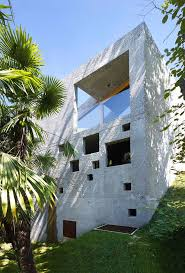 17 best concrete houses images on pinterest concrete houses