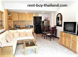 two bedrooms condo for sale pattaya property jomtien rent buy two