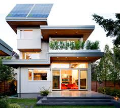 solar light for home supply and installation of solar photovoltaic home lighting systems