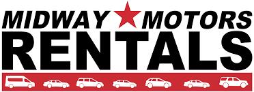 ram logo transparent chrysler dodge jeep ram rental cars mcpherson midway motors
