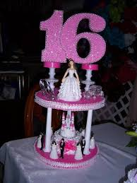 Quinceanera Table Centerpieces Best 25 Sweet 15 Centerpieces Ideas On Pinterest Quinceanera