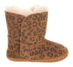 ugg boots sale bloomingdales ugg chestnut leopard unisex