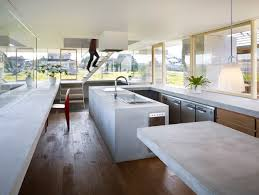 Office Kitchen Designs House In Hidaka By Suppose Design Office Spoon U0026 Tamago