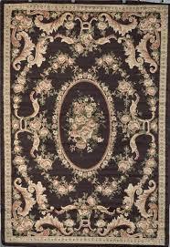 Carpets Rugs Gothic Area Rugs Interior Decor Macromarketing2016 Org