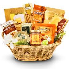 bacon gift basket best wishes saffron gift baskets