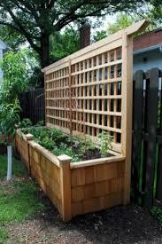 44 diy vegetable garden ideas wartaku net