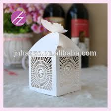 Wedding Candy Boxes Wholesale Wedding Gift Boxes In Malaysia Wholesale Wedding Favor Boxes Th