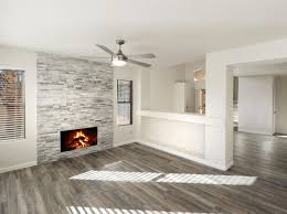 home design 85032 marble fireplace 85032 real estate 85032 homes for sale zillow