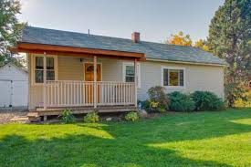 Cottages For Weekend Rental by Boise Vacation Rentals Vacation Homes Vacasa