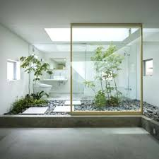 Home Design Stores Vancouver by Decorations Interior Modern Small House Design Japan Minimalist