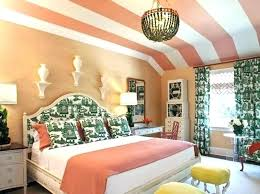 coral bedroom curtains coral bedroom ideas medium size of bedroom curtains inspiring teens