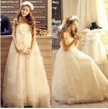 high waist wedding dress 2013 maternity wedding dress high waist wedding dress plus size