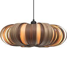 Wood Veneer Pendant Light Woven Pendant Light 7 Wood Veneer L Pendants Memes Provera 250